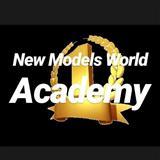 Kurs Pirsinga i Tetoviranja New Models Academija N