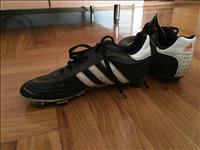 Kopacke Adidas 36 br