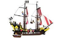 Preko 100 Lego setova na prodaju
