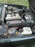 BMW Motor 318 m40 kais