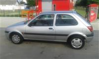 Ford Fiesta 1,2b zetex -01
