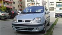 Renault Scenic -02  KAO NOV