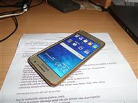 Samsung Grand Prime 531F KAO NOV!!!
