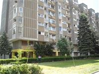 Menjam stan u Novom Sadu-Liman-3-kod NISove zgrade