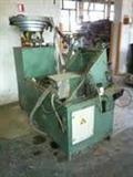 Strojevi za čavle