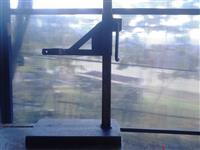 Stub za stubnu busilicu