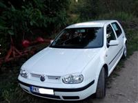 VW Golf 4 1.9 tdi 6 brz 115ks -01