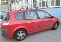 Renault Grand Scenic dci -04