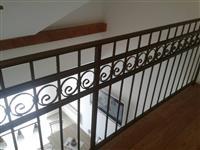 Zlatibor apartman lux