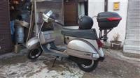 Piaggio Vespa LML 150