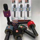 Mikrofon Bluetooth V8-NOVO!