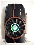 AMD RADEON HD 7770  1GB DDR5