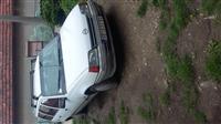 Opel Kadett 1.6 dizel karavan
