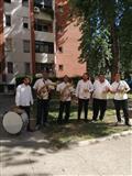 Trubači NIŠ - trubaci Srbija 0691735870