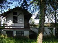 Hrvatska kuća na  prodaju