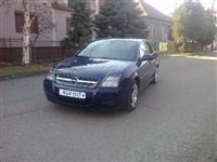 Opel Vectra 1.8 GTS COSMO  - 03
