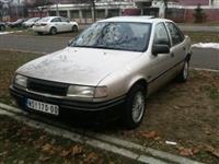 Opel Vectra 2.0i  -89