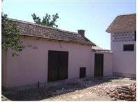 150m²  Vladimirci, Selo Debrc / Vlasanica