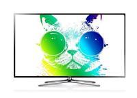 TV Samsung 40H6400