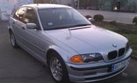 BMW E46 316 i - 99