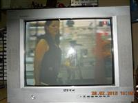 TV Neo 2166tx2