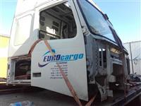 Kabina za Volvo fh13 -07