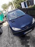 Peugeot 206 1,9