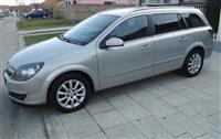 Opel Astra H 1.7cdti cosmo -05