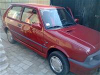 Jugo In L 1.1 i Peugeot motorom