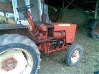 Traktor Vladimirac t25 a2