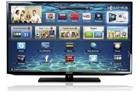 OTKUP novijih modela TV-a, smart 3D Televizora