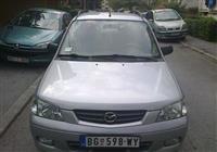 Mazda Demio 1300 16V -01
