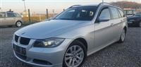 BMW 320 d full -06