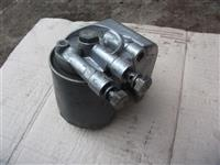Drzac filtera za gorivo i filter