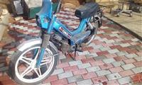Trazim TOMOS Automatik 50cc DO 100 EURA