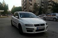 Fiat Stilo 1.9 jtd dogovor -03