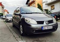 Renault Grand Scenic 1.9dci dinamiqe -04