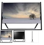 "Samsung 85"" S9 Series 9 Smart 3D UHD 4K LED T"