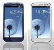 Samsung Galaxy S3 GT-I9300 Teget