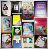 JEFTINO A DOBRO Ekstra Kvalitetne Knjige