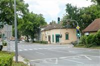 Poslovni prostor Subotica CENTAR