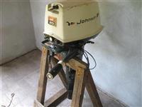 Motor za camac