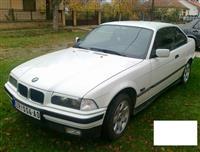 BMW 316 i -94