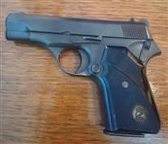 Pistolj M70- 7,65