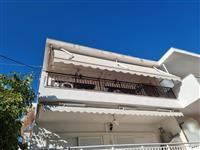 Неа Потидеа, Халкидики, на продају стан од 62 кв.м.