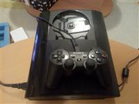 PS3 kupljen u Americi