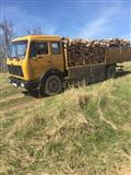 Kamion fap 1616
