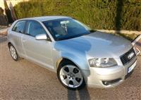 Audi A3 2.0 tdi -03