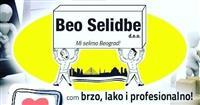 Beo Selidbe d.o.o.