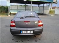 Kia Sephia -01 +TNG